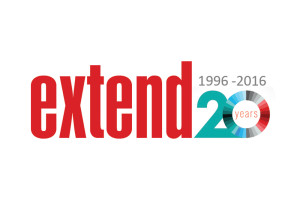 Extend 20 years